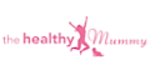 The Healthy Mummy promo codes