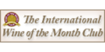 The International Wine of the Month Club promo codes