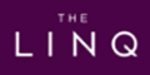The Linq Hotel & Casino promo codes