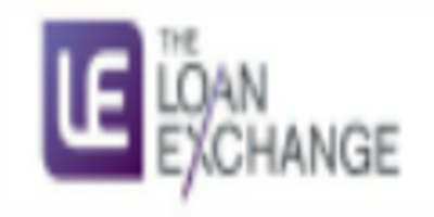 The Loan Exchange promo codes