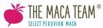 The Maca Team promo codes
