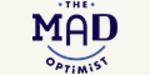 The Mad Optimist promo codes