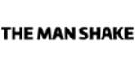 The Man Shake AU promo codes