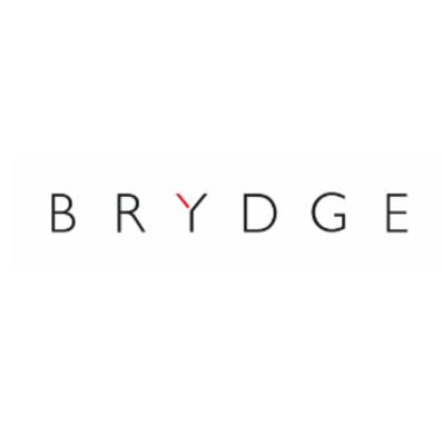 Brydge promo codes