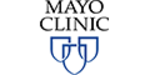 The Mayo Clinic Diet promo codes