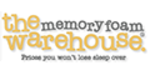 The Memory Foam Warehouse promo codes