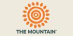 The Mountain promo codes