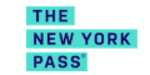 The New York Pass promo codes