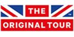 The Original Tour UK promo codes