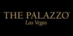The Palazzo Las Vegas promo codes
