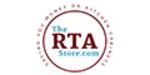 The RTA Store promo codes
