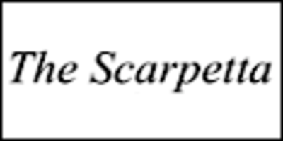 The Scarpetta promo codes