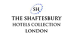 The Shaftesbury promo codes