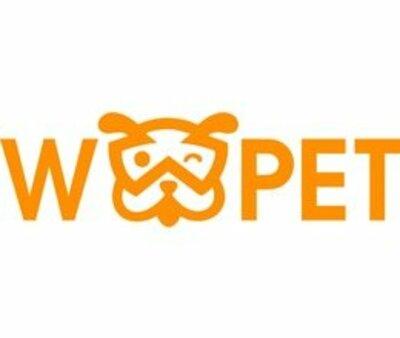 WOPET promo codes