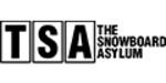 The Snowboard Asylum promo codes