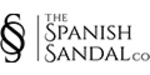 The Spanish Sandal Company promo codes