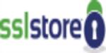 The SSL Store promo codes