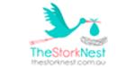 The Stork Nest promo codes