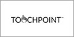The TouchPoint Solution promo codes