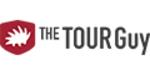 The Tour Guy promo codes