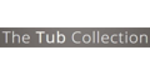 The Tub Collection promo codes
