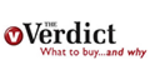 The Verdict promo codes
