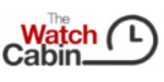 The Watch Cabin promo codes