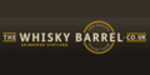 The Whisky Barrel promo codes