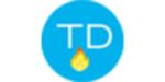 TheDrop.com promo codes
