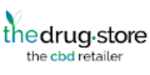 TheDrug.Store promo codes