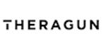 Theragun promo codes