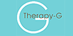 Therapy-G promo codes