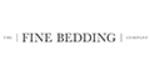 The Fine Bedding Company promo codes