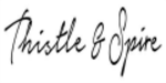 Thistle and Spire promo codes