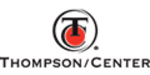 Thompson Center Accessories promo codes