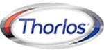 Thorlos promo codes