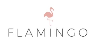 Flamingo Shop promo codes