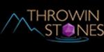 ThrowinStones promo codes