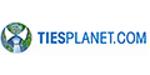 Ties Planet promo codes