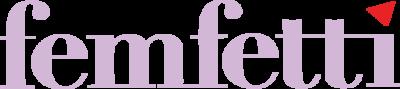 femfetti promo codes