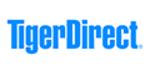 Tiger Direct promo codes