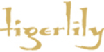 Tigerlily promo codes