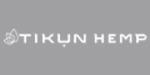 Tikun Hemp promo codes
