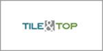Tile & Top promo codes