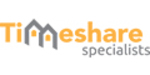 Timeshare Specialists promo codes
