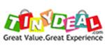 TinyDeal UK promo codes
