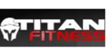 Titan Fitness promo codes