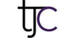 TJC promo codes