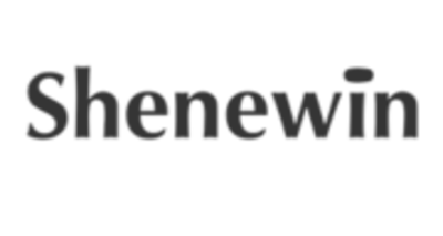 Shenewin promo codes