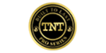 TNT Pro Series promo codes